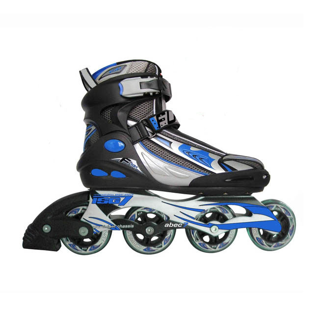 IN LINE skates