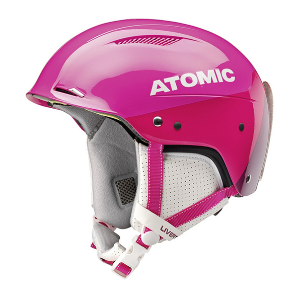 BRIKO helmets