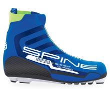 SPINE RS  Concept Classic Pro 291