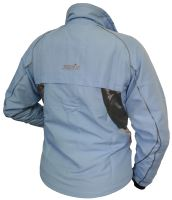 SWIX Touring jacket Women