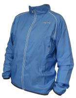 SWIX Cruiser jacket Women