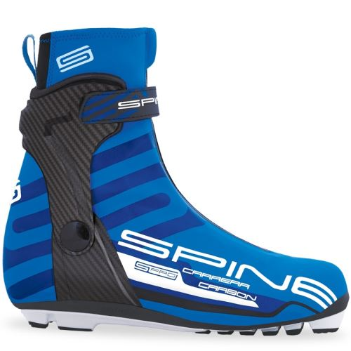 SPINE RS Carrera Carbon PRO 598-M