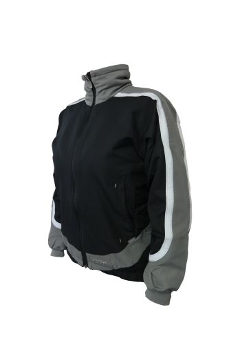 SWIX Team jacket Women